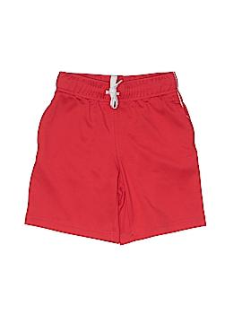 Gymboree Athletic Shorts Size 5/6