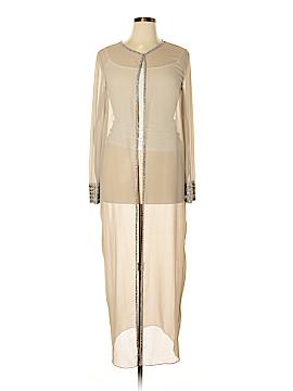 Jkara Kimono Size 14