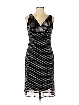 Faith Love Passion Casual Dress Size 10