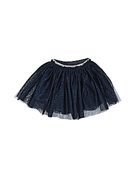 Primark Essentials Skirt Size 9-12 mo