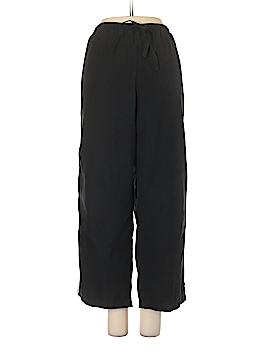 NY&C Active Pants Size M
