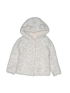 Primark Essentials Cardigan Size 12-18 mo