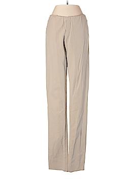 Helmut Lang Khakis Size 4