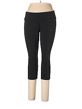 Lands' End Active Pants Size XL