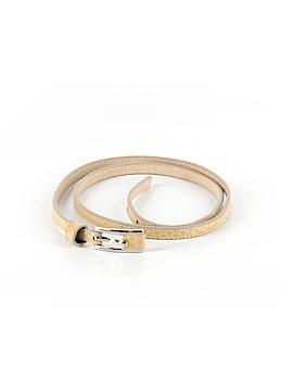 Lodis Belt Size M