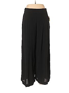 Gap Casual Pants Size 10 (Petite)