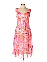 Chadwicks Women Casual Dress Size 12