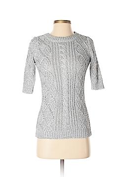 Gerard Darel Pullover Sweater Size XS (1)