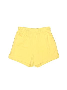 SOFFE Shorts Size 12 - 14