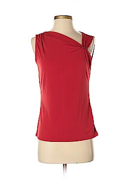MICHAEL Michael Kors Sleeveless Top Size S