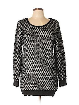 Katsumi Pullover Sweater Size L