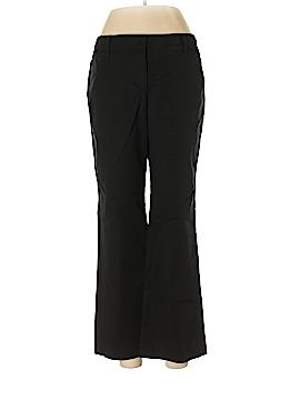 Ann Taylor LOFT Khakis Size 10 (Petite)