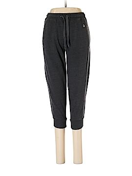 Impact Sweatpants Size S