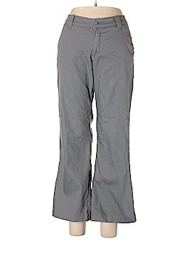 Lee Dress Pants Size 10 (Petite)