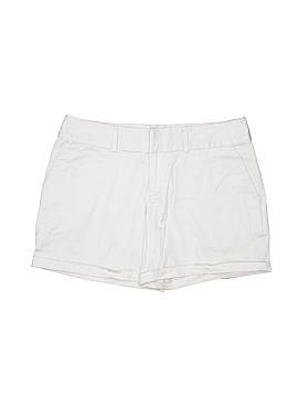 INC International Concepts Dressy Shorts Size 10