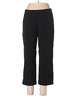 Lands' End Active Pants Size L