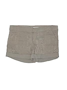 BCBGirls Dressy Shorts Size 10