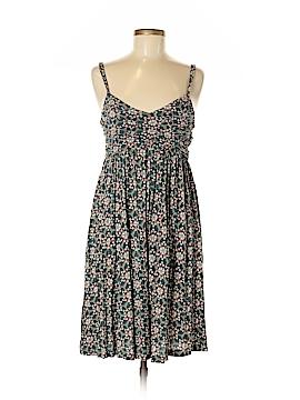 Jaloux Casual Dress Size 7