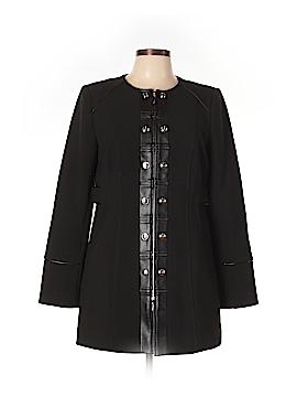 White House Black Market Jacket Size M