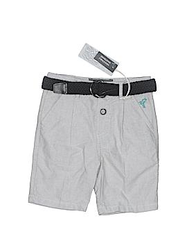 Rocha. John Rocha Casual Pants Size 12-18 mo
