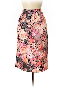 ECI Casual Skirt Size M