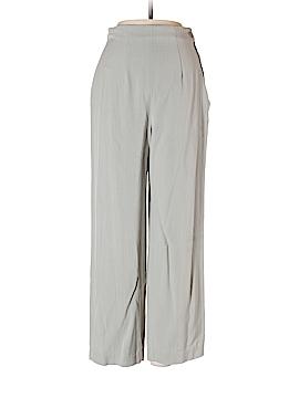 Max Mara Wool Pants Size 32