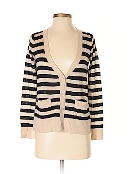 Vasia Cardigan Size XS