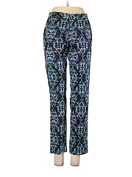 Bar III Dress Pants Size 2