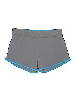 REI Athletic Shorts Size L