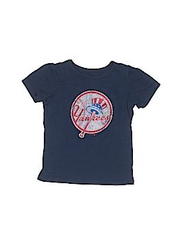 MLB Short Sleeve T-Shirt Size 18-24 mo