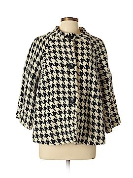 MICHAEL Michael Kors Coat Size 1X (Plus)