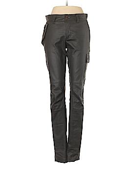 Betabrand Cargo Pants 26 Waist
