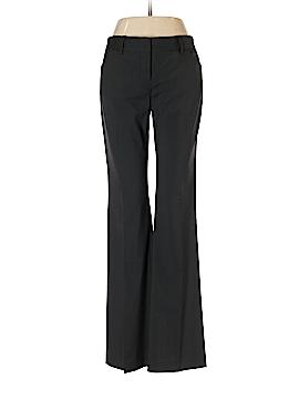 Express Design Studio Dress Pants Size 0