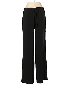 Max Mara Casual Pants Size 8