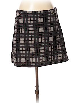 Princess Vera Wang Casual Skirt Size 7