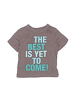Circo Short Sleeve T-Shirt Size 12 mo