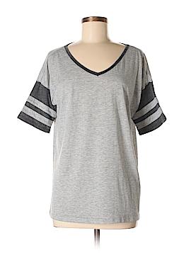 Z Supply Short Sleeve T-Shirt Size M