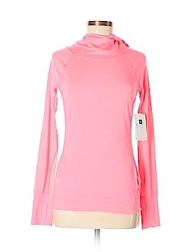 Gap Fit Active T-Shirt Size XS