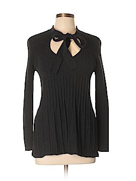 VERTIGO Pullover Sweater Size L