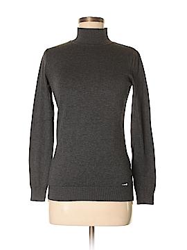 Calvin Klein Turtleneck Sweater Size S