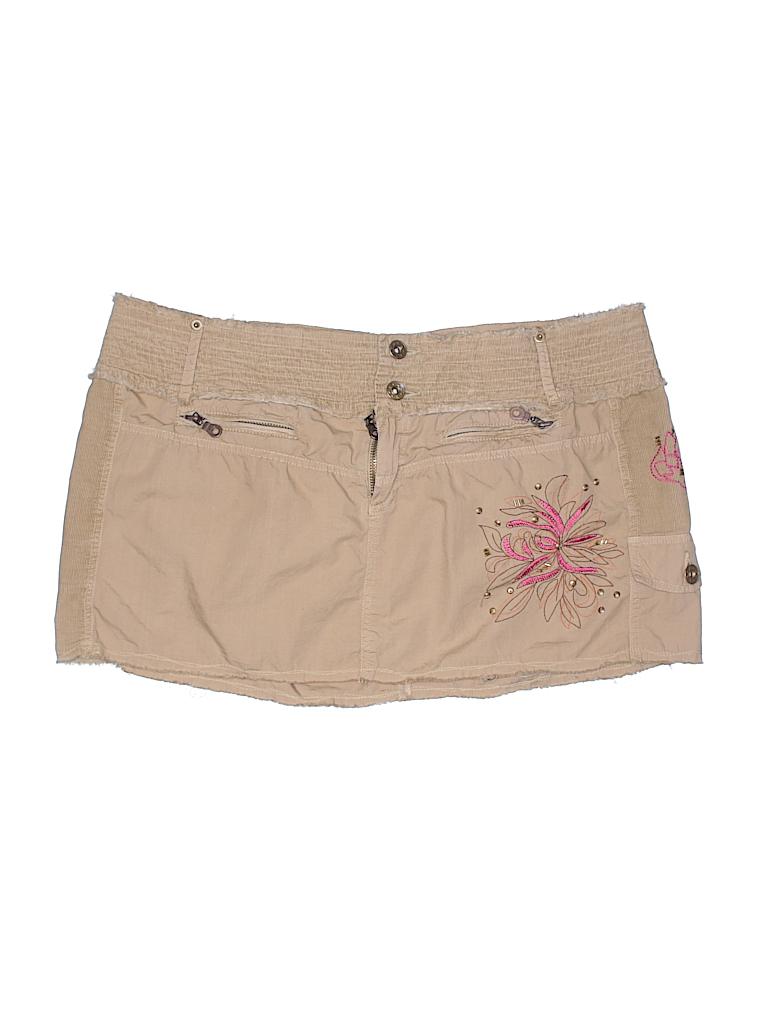 Joe Browns Women Casual Skirt Size 14