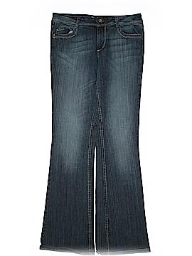 L.e.i. Jeans Size 11