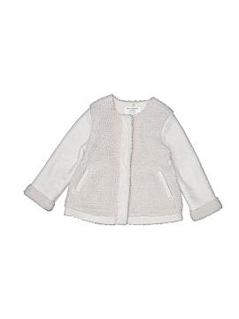 Zara Baby Fleece Jacket Size 2 - 3