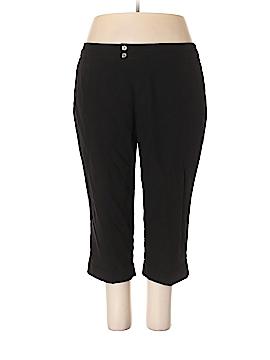 Cj Banks Casual Pants Size 22W (Plus)