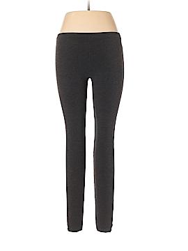 Hue Leggings Size L