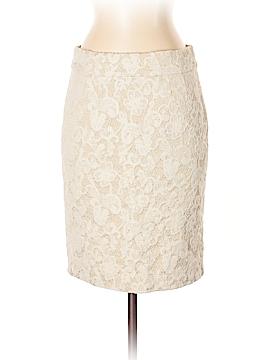 Cynthia Rowley for Marshalls Casual Skirt Size 4