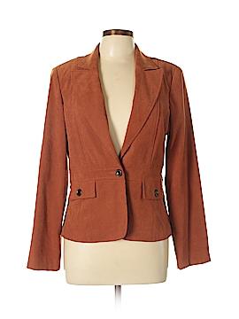 Cato Jacket Size 12