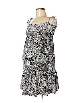 H&M Mama Casual Dress Size M (Maternity)