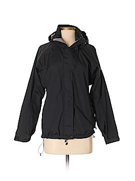 Eastern Mountain Sports Jacket Size S