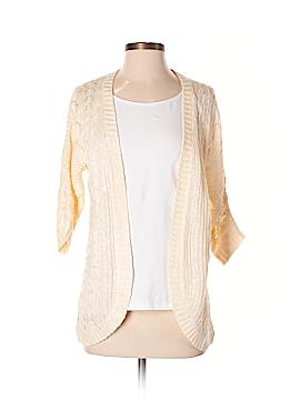 Pink Republic Cardigan Size XS